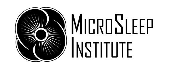 MicroSleep Institute