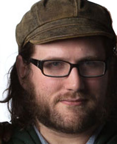 Michael Coorlim
