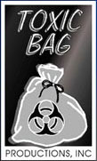 Toxic Bag Podcast