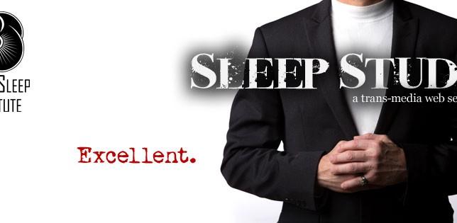 Sleep Study: The Observer