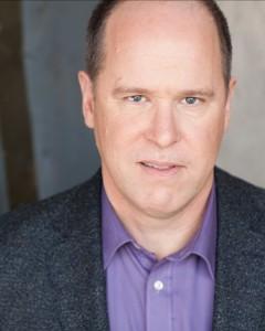 Doug Schuetz