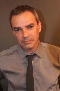 Vincent Truman