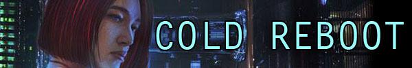 Season 2, Cold Reboot