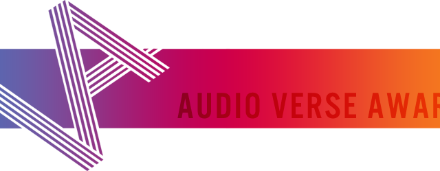 2016 Audio Verse Awards