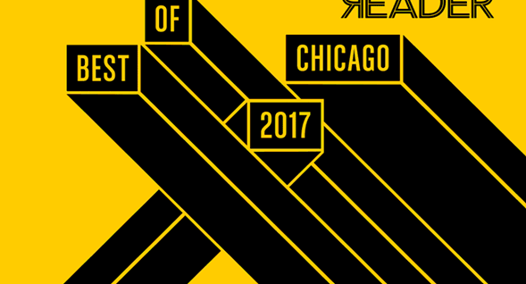 Best of Chicago 2017