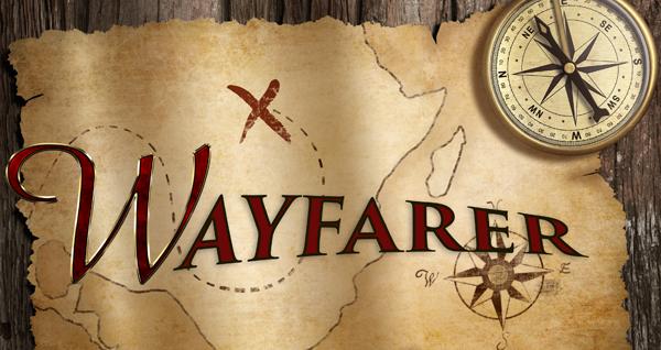 Wayfarer Logo
